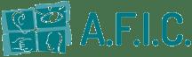 Afic-Association